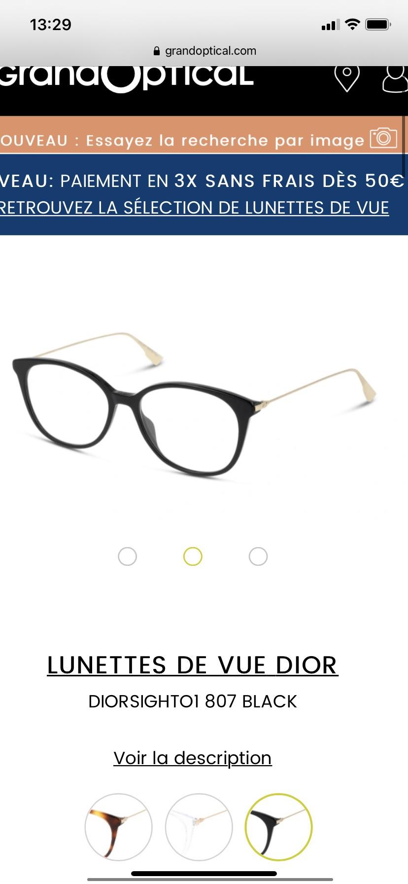 2021年啦你们liberer眼镜/隐形的forfait了吗