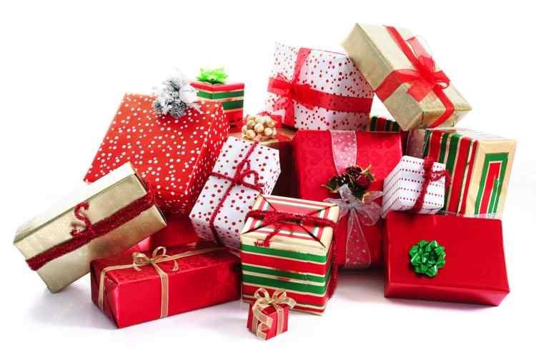 #今年的圣诞#: 玩具类依然热销,不过其他品类就不好说了