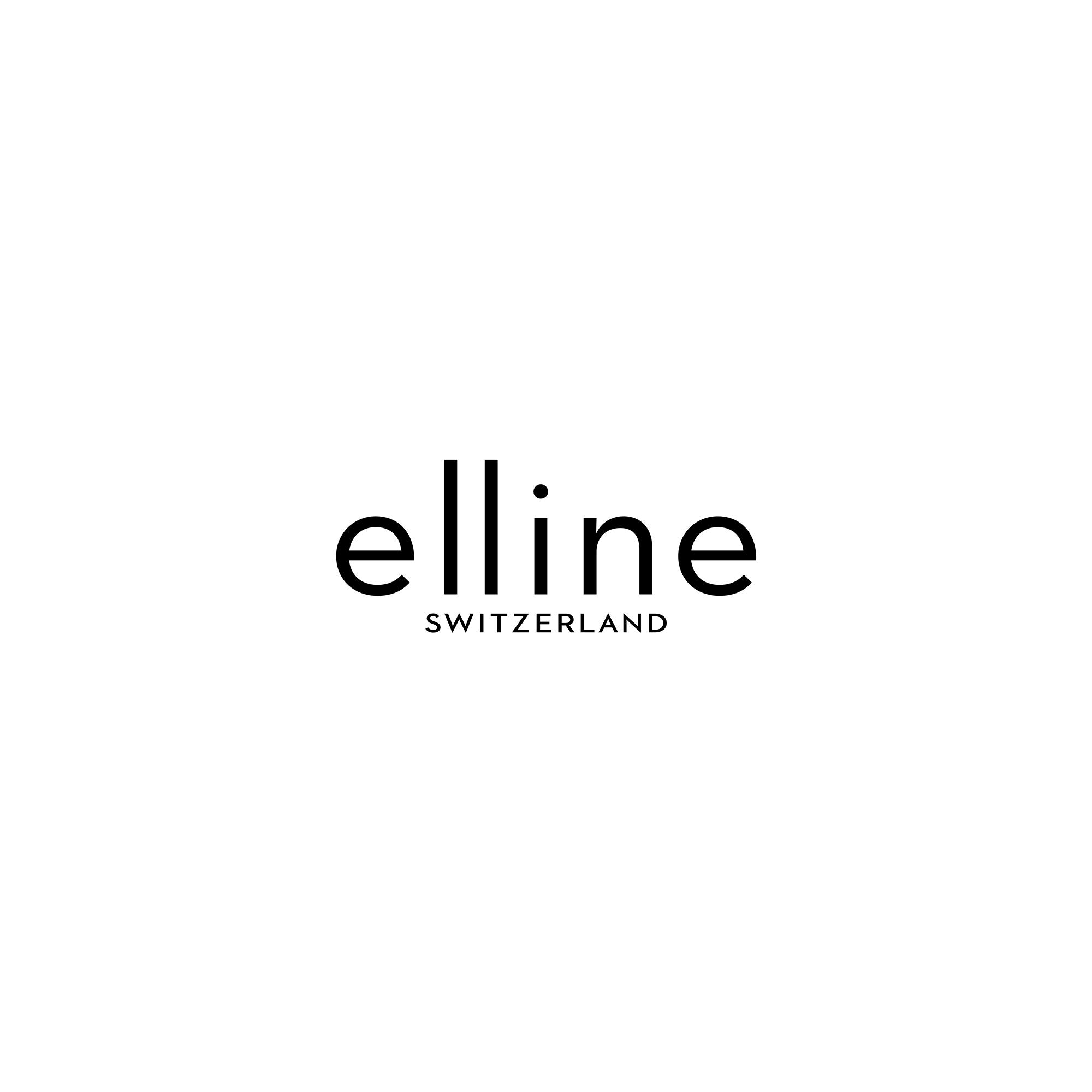 elline 邀你见证超越时间的光美焕变!