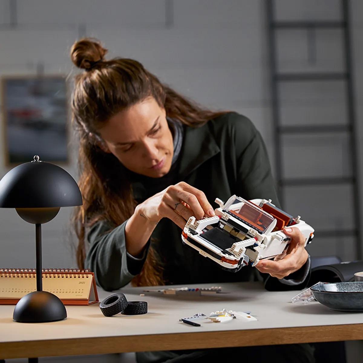 保时捷911 Creators明日官网VIP提前发售🌚