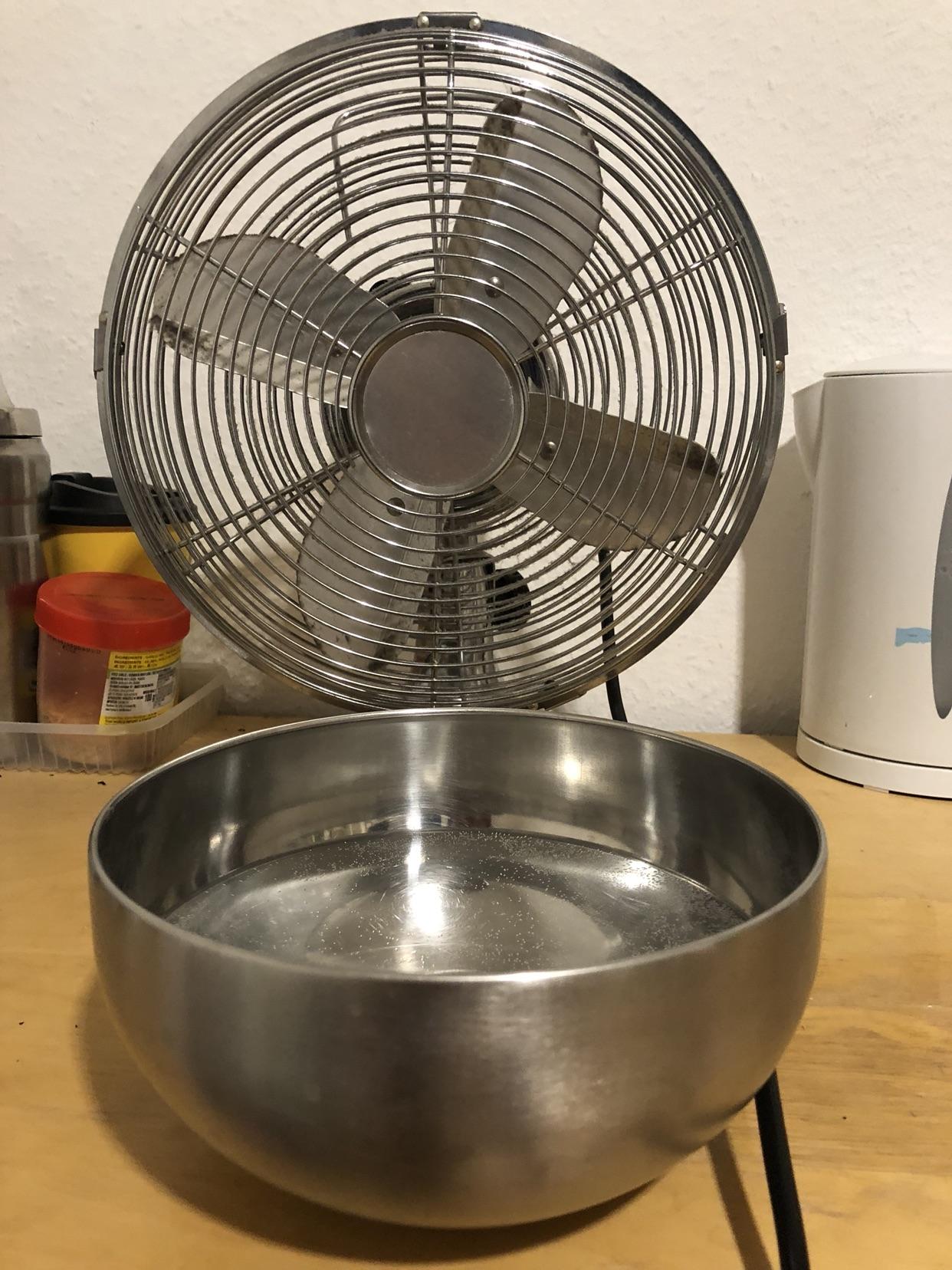 养生解暑大法!简单凉快+好喝!