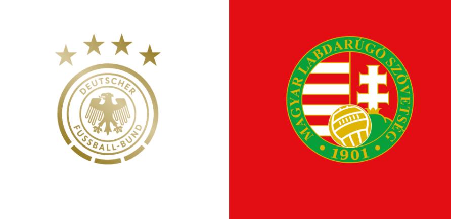 【欧洲杯竞猜】淘汰赛之前的暴风雨!德国vs匈牙利竞猜打折,只要 50金币