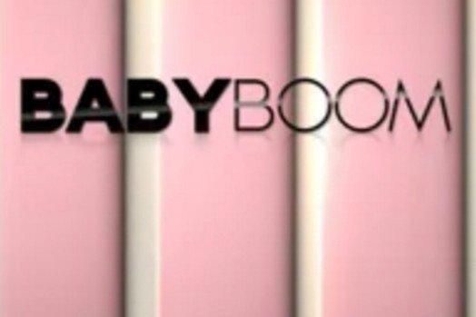 小盘点:感觉关注的博主都生孩子了或者在怀孕的路上😅