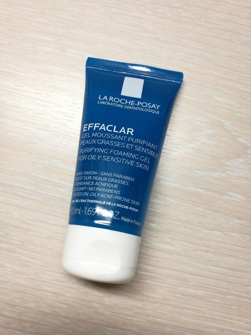 论如何用药妆修复皮肤受损屏障