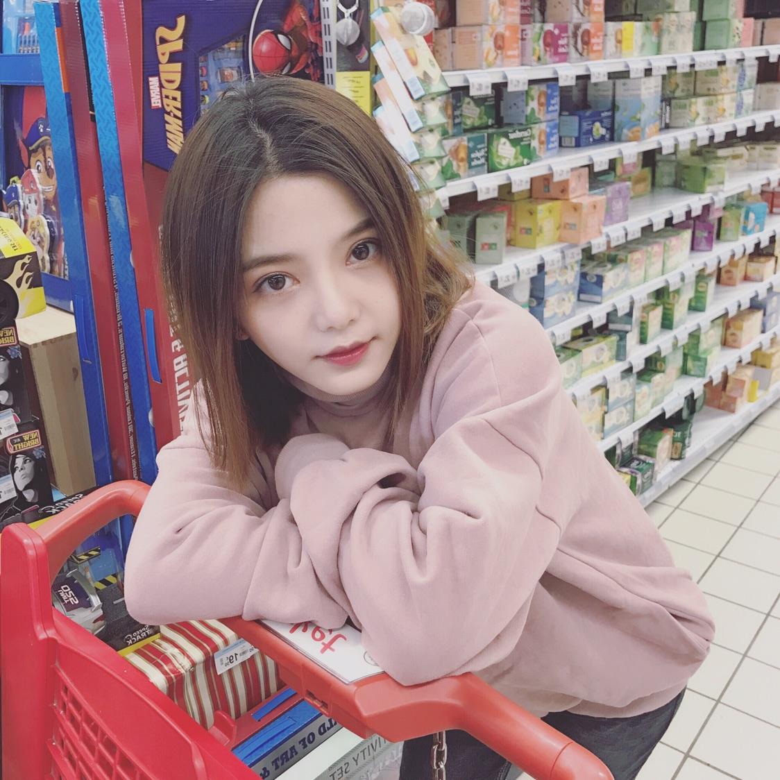 嘿👋🏿有个超市想和你逛逛