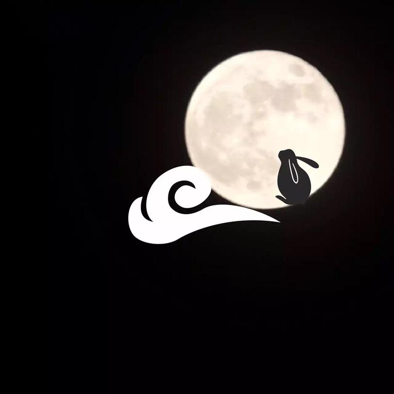 月亮 月饼 小游戏