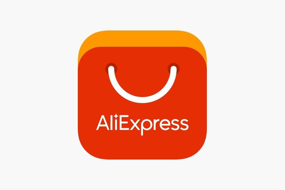 Aliexpress是如何慢慢侵占我的生活的😭