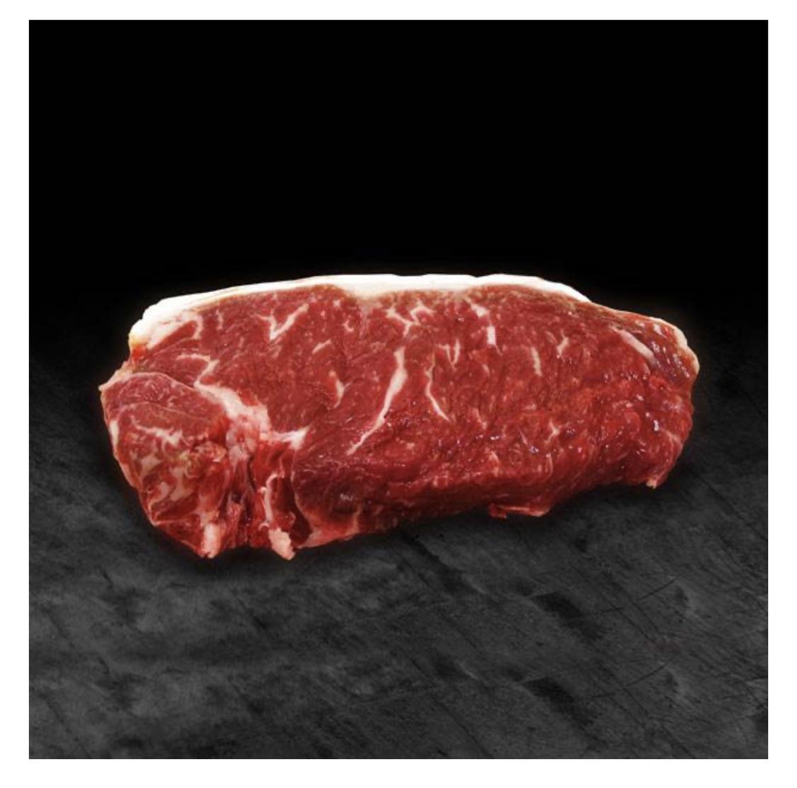 【聊天】大家会特别追求肉的新鲜程度和品质吗?