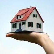 贷款年限&长居有效期