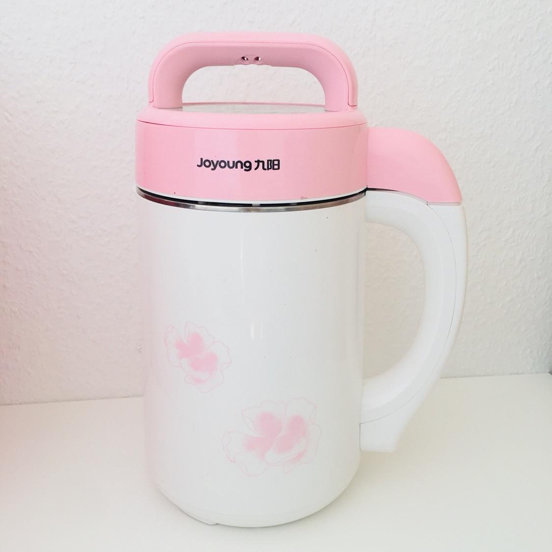 绿豆汤🍵柠檬水🍋荞麦茶🥃来都干了它!