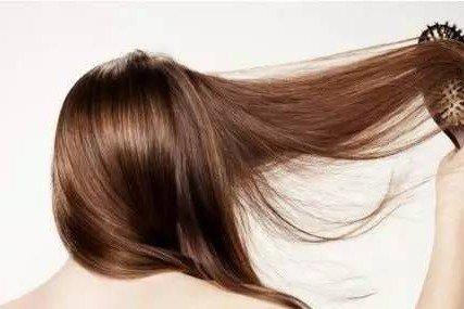 今天不做秃头少女/少年,你不得不看的防断发技巧