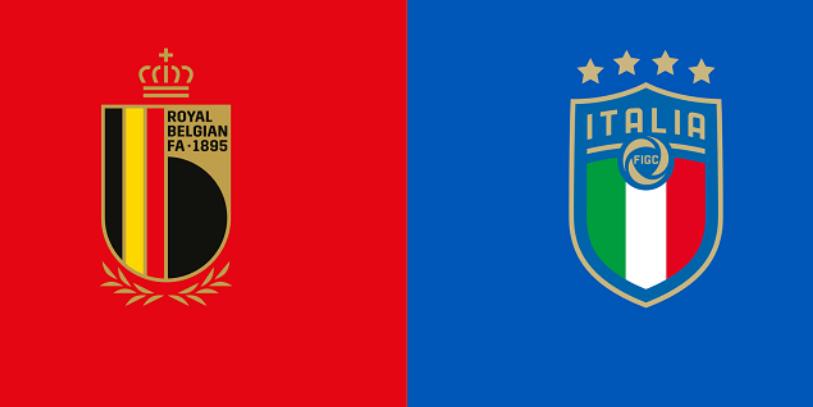 【开奖】【欧洲杯竞猜】比利时VS意大利,猜对最后比分就有400金币!另抽出一个真-神预言家送欧舒丹盲盒!