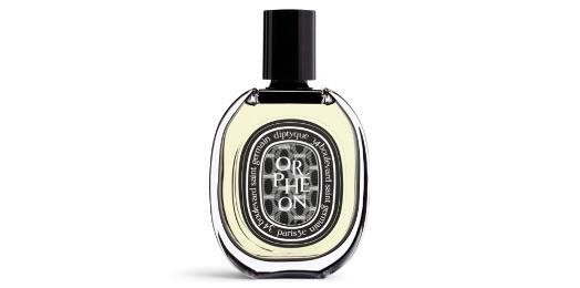 Diptyque 60周年新款Orphéon淡香水🌚我爱了