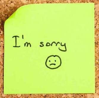 给一分钱用户一封诚挚的道歉信+圣诞老爷爷第二次开奖