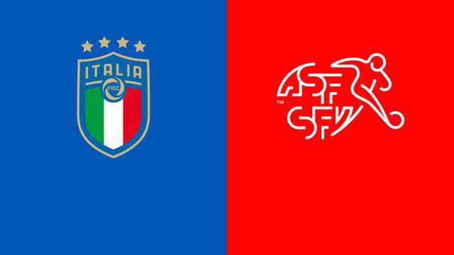【欧洲杯竞猜】意大利VS威尔士