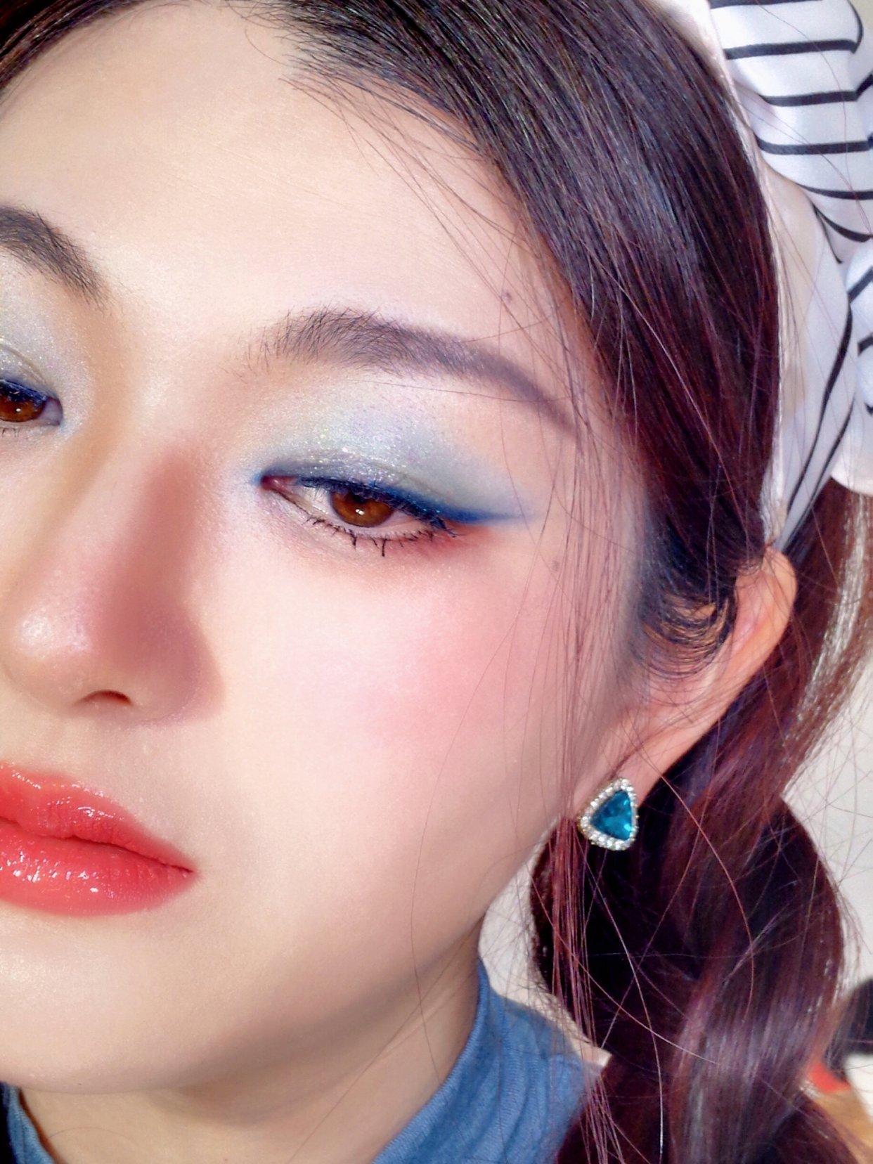 化妆: 为夏天做好准备吧!