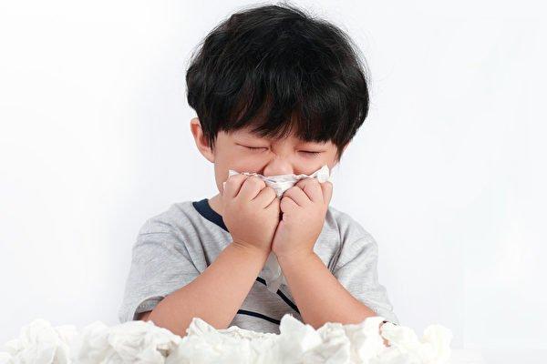 如何判断是否是过敏性鼻炎及医院检测经验