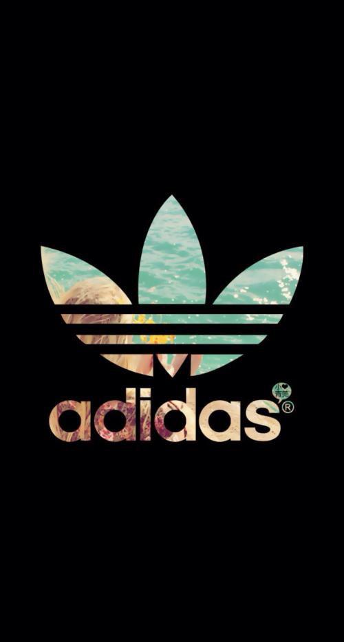 给大家种草几双adidas的鞋