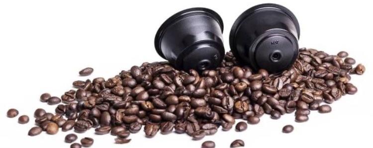 可降解咖啡胶囊