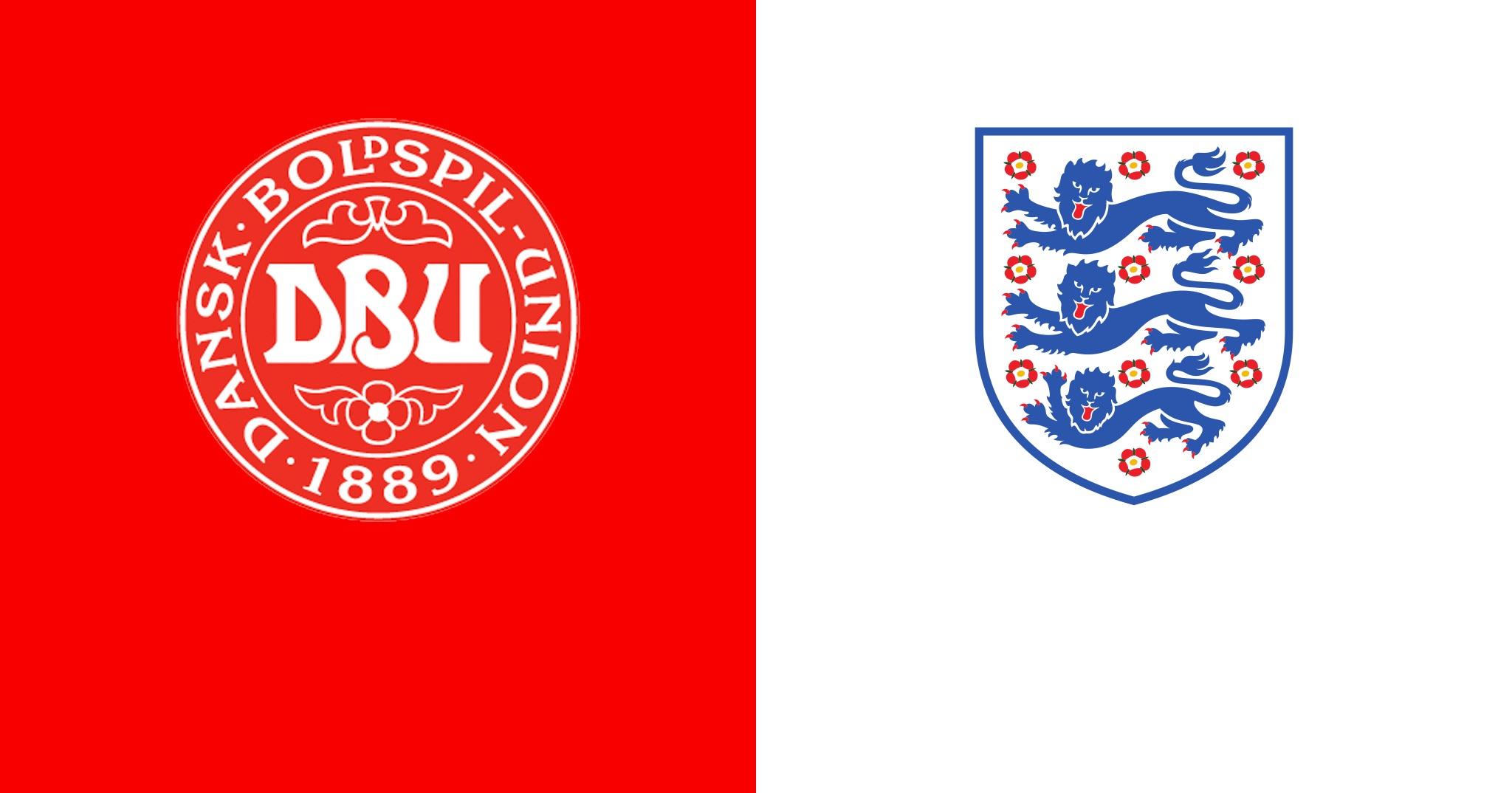 【开奖】【欧洲杯竞猜】丹麦VS英格兰,今晚代金券奖励成倍!
