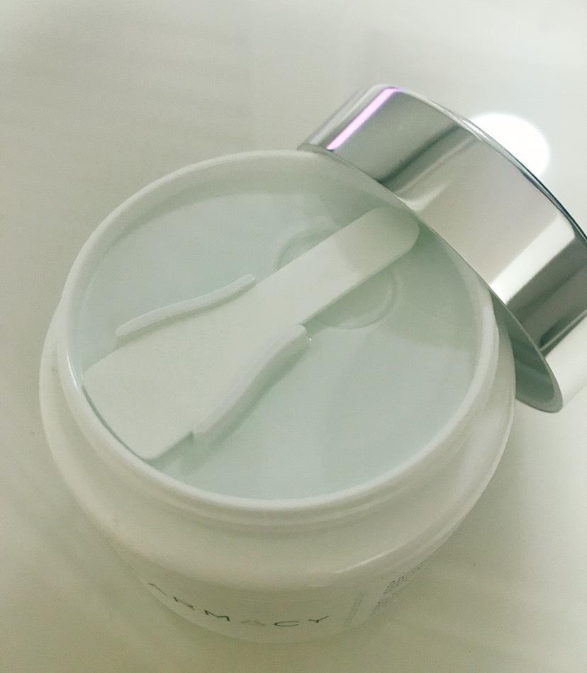 farmacy卸妆膏❤️