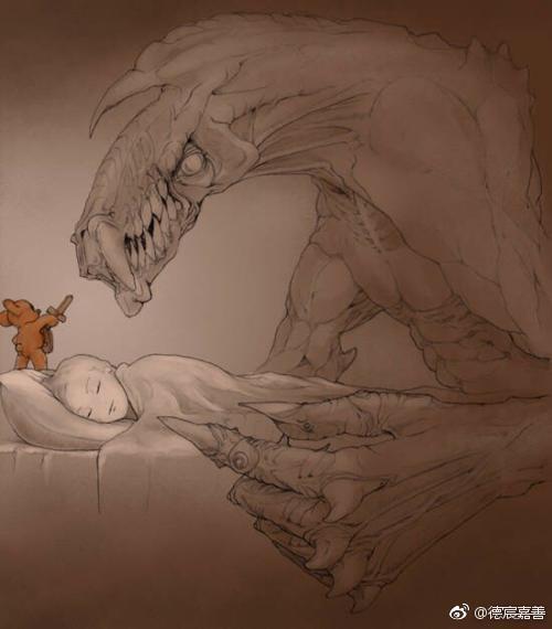 你是SWAROVSKI里最可爱的熊😝