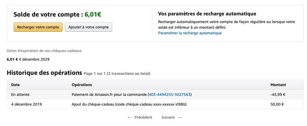 43.99欧买到BRITA壶➕12个滤芯套装的方法