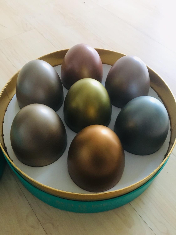 复活节彩蛋礼盒🎁我又剁手了!