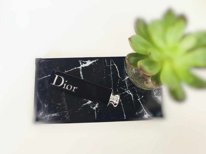 超级惊喜的Dior740!继MAC之后的最爱!