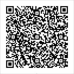 【开奖】【七夕】玩小游戏+晒甜蜜晒爱情记忆,不光能收获羡慕和祝福,还能得祖玛珑盲盒