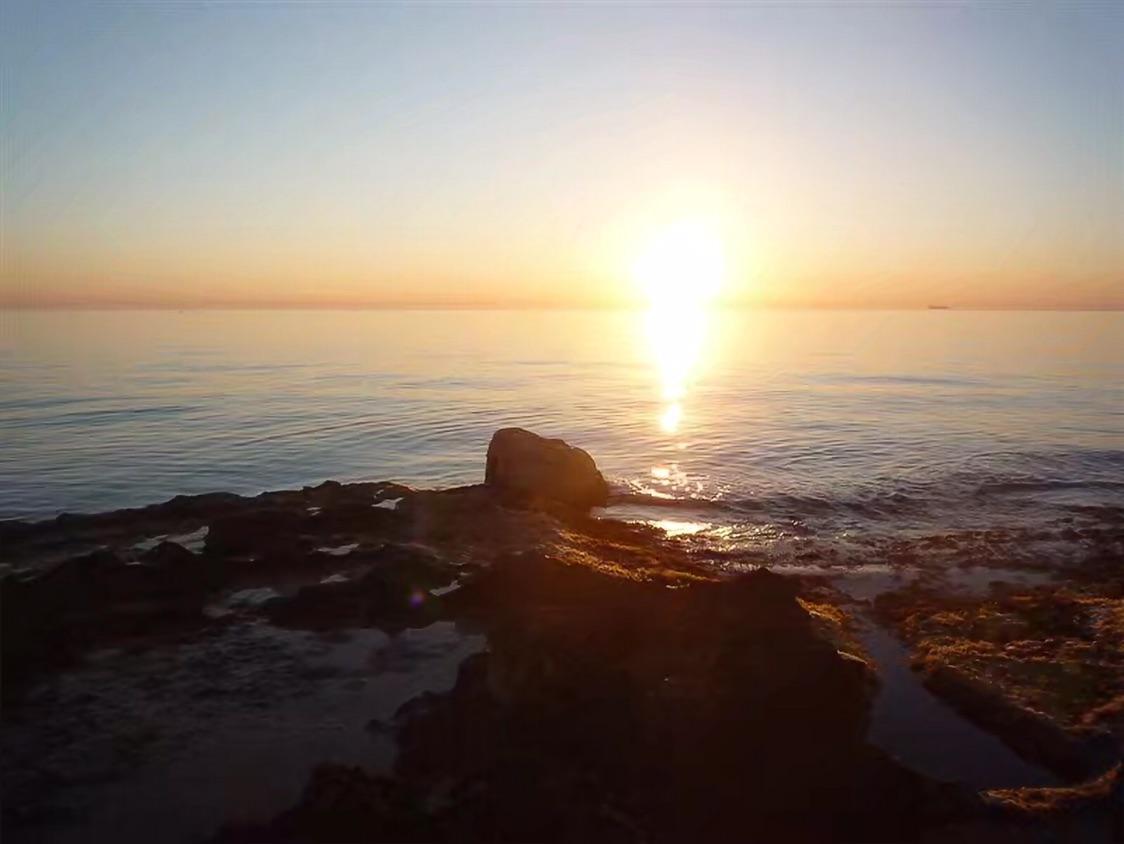 马耳他,一个美丽的地方