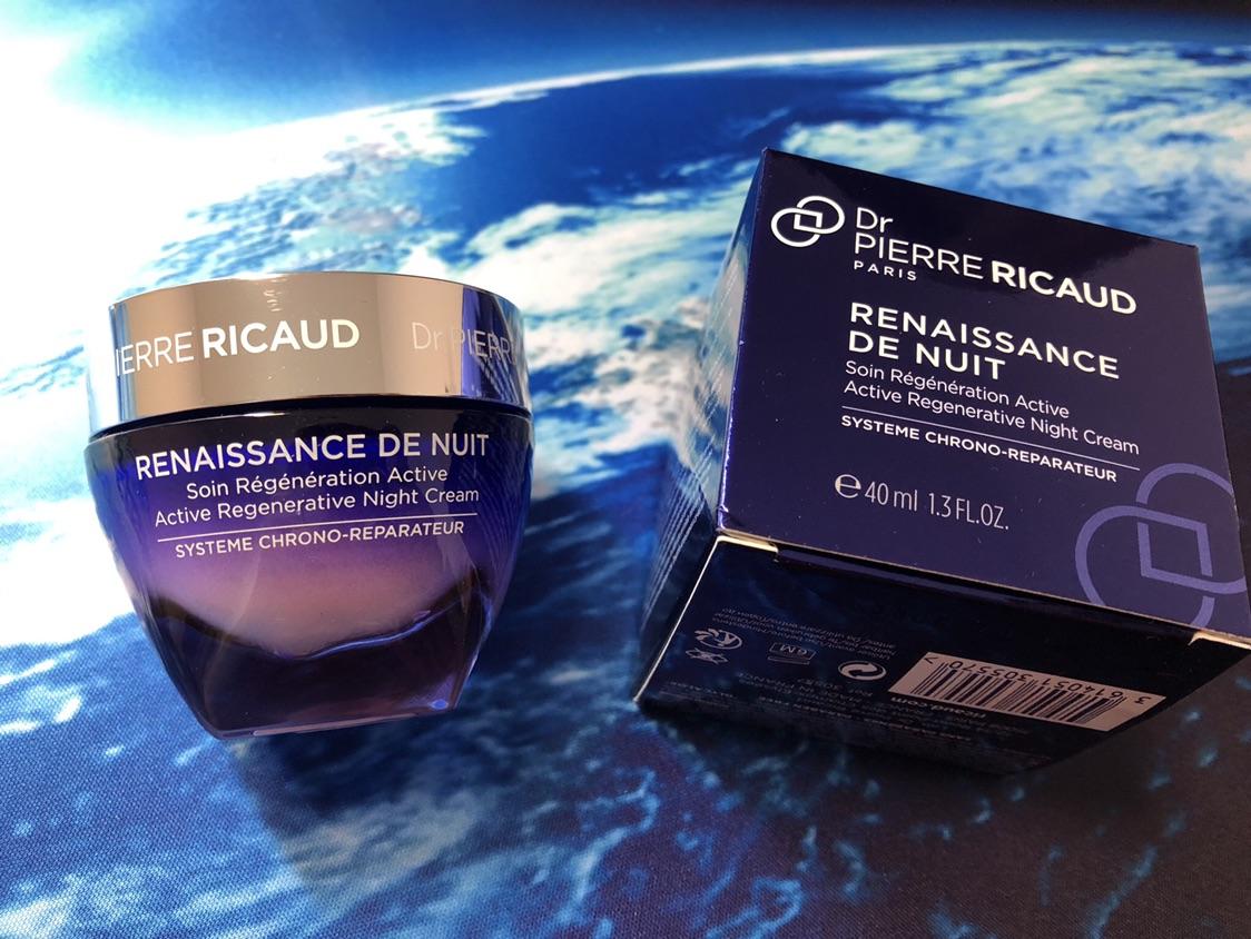 我的Dr Pierre Ricaud终于来啦!
