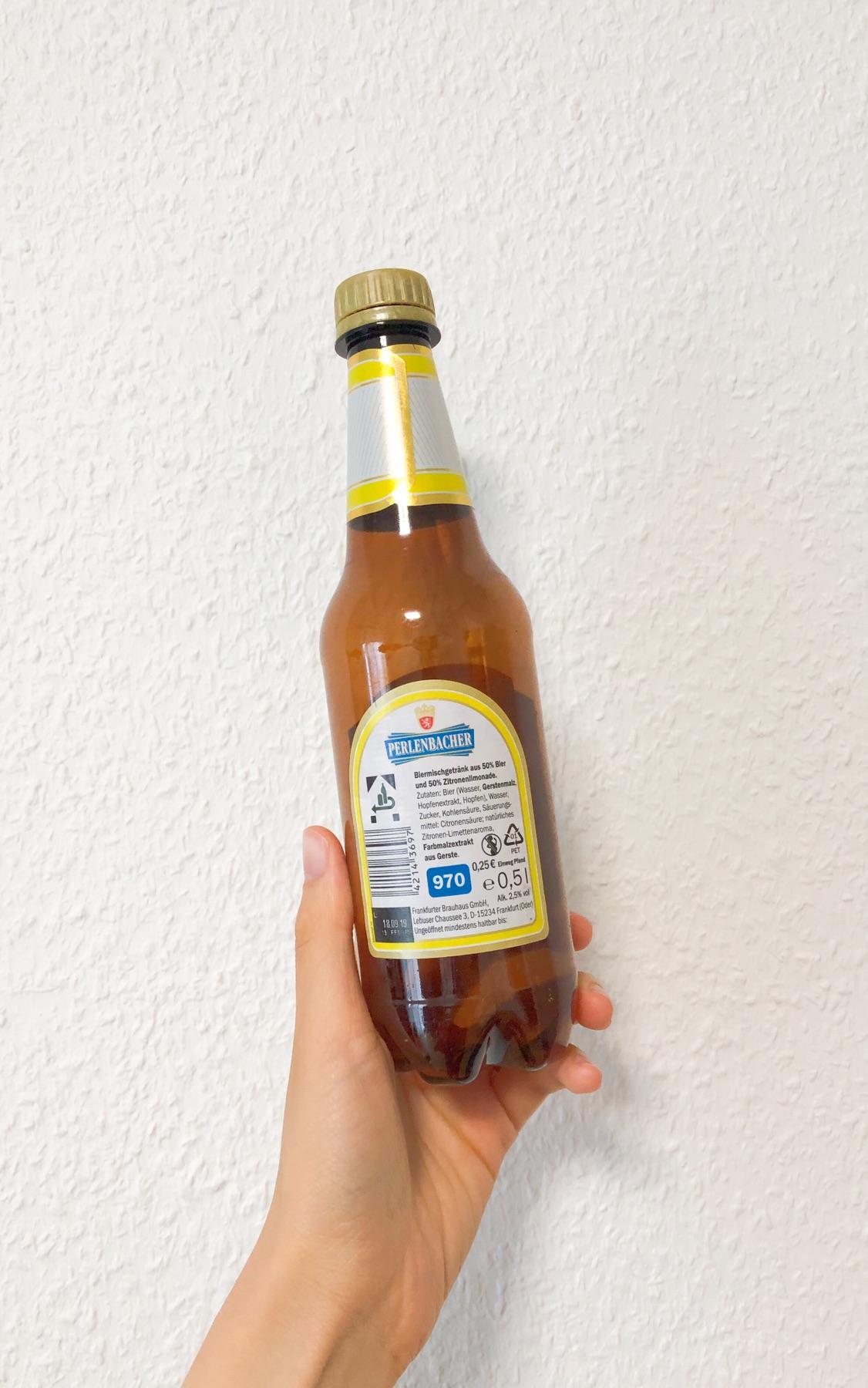 德国🇩🇪 啤酒🍺