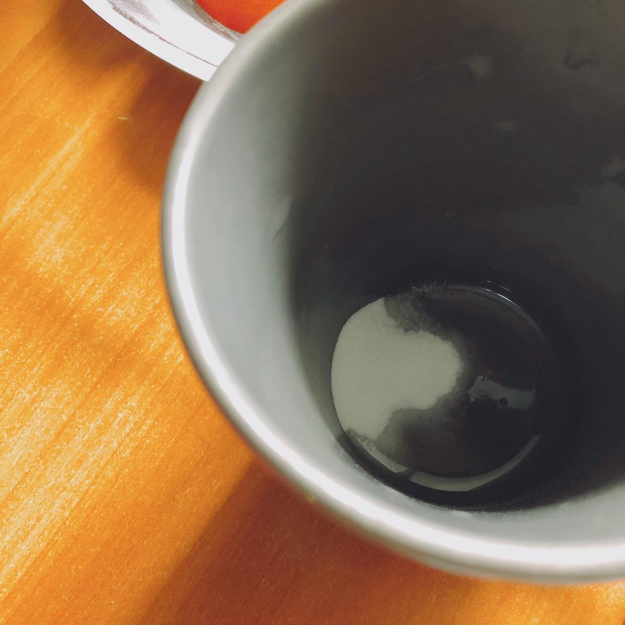 你想知道益生菌粉是啥味道吗?