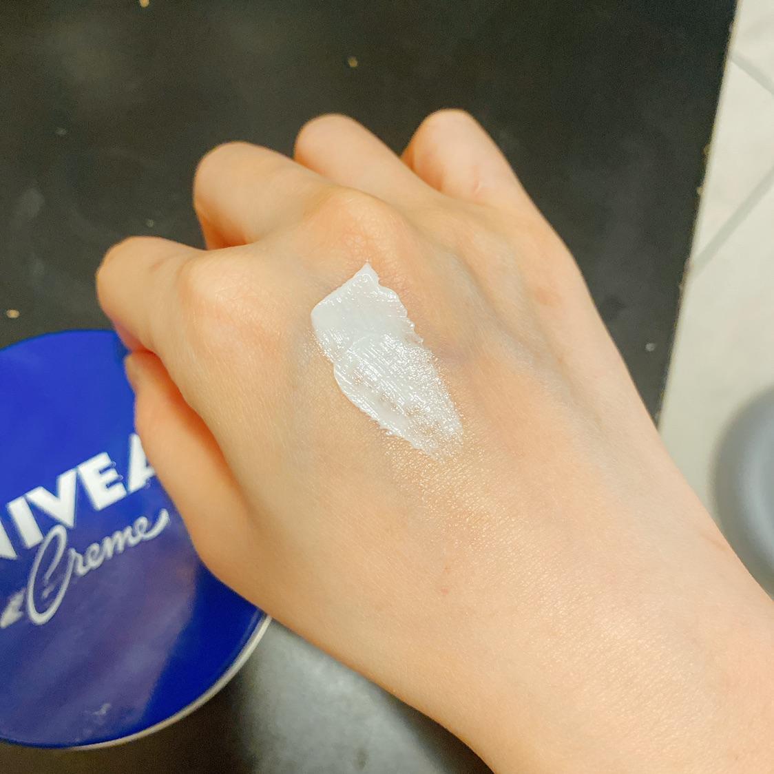 一生中只用一种护肤品是什么体验