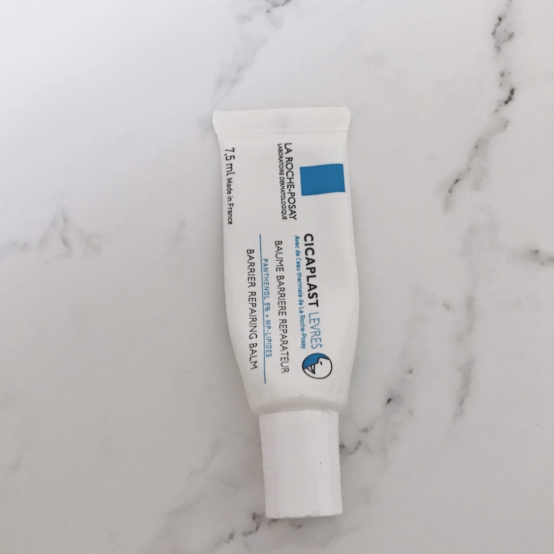 近期的唇部护理产品~没想到最后赢的竟然是它!