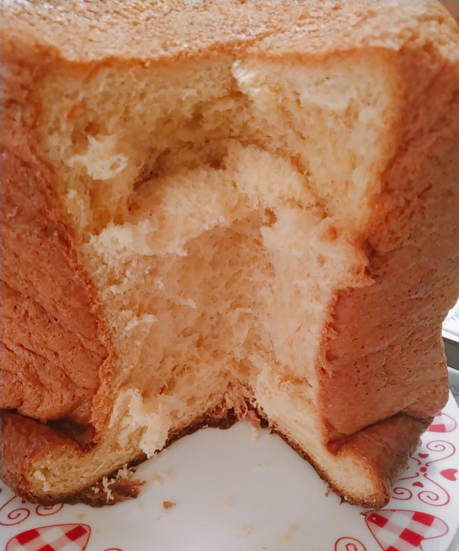 推荐一款适合中国胃的圣诞节的蛋糕,不喜欢厚重奶油感快抱一个走