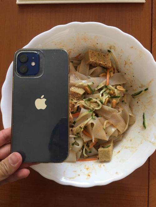 吃午饭了么