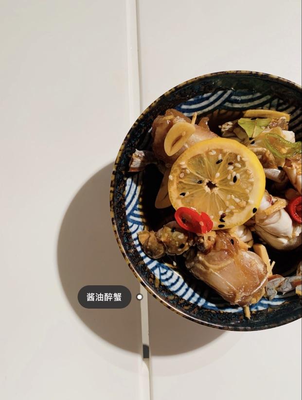 巴黎美食 韩国私厨手工泡菜坊