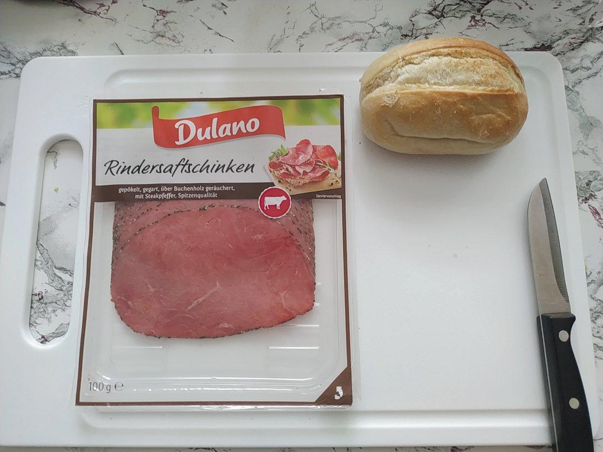 周末生活,推荐2欧以内的好吃的😋
