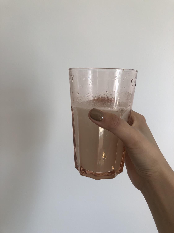 ortis乳酸菌冲剂