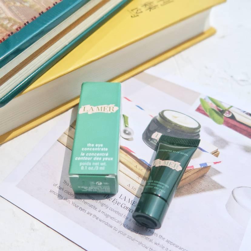 丝芙兰的特别版的小盒子就是不一样,一个才25刀