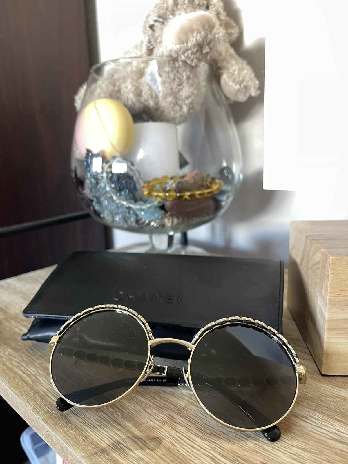 世界上最美好的事莫过于薅羊毛(眼镜/墨镜)