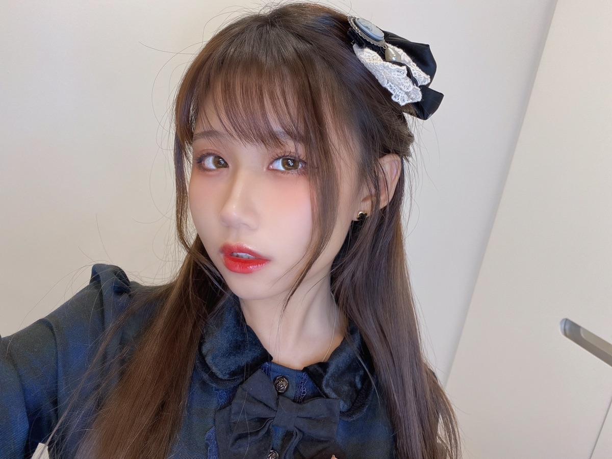 AKB48少女之选——Topards