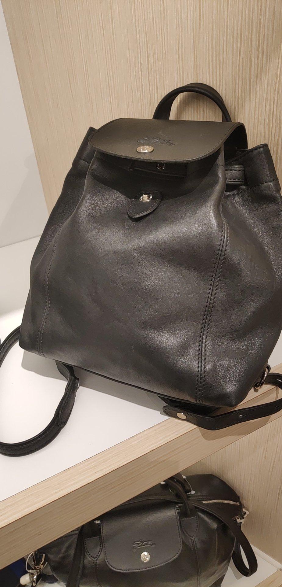 什么时候贫穷小女孩买的包才会属于自己呢