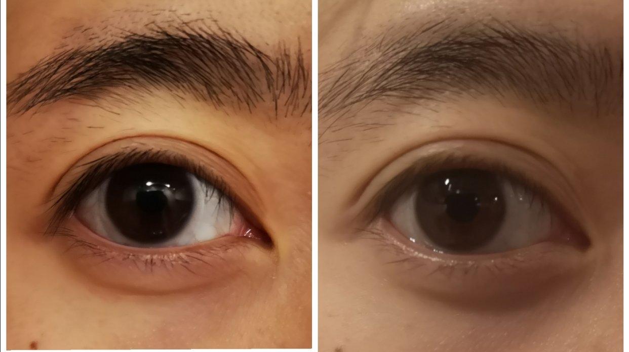 Elemis多肽修复眼霜可回够