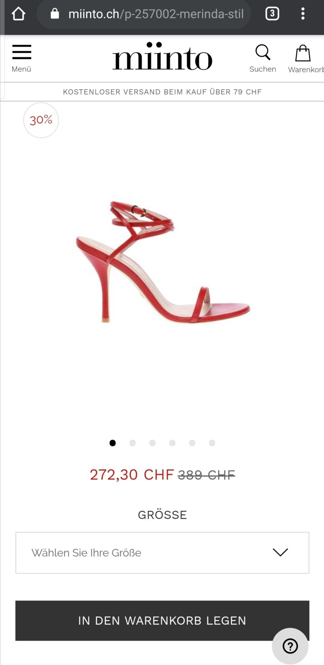 Vestiaire Collective上新入的两双凉鞋👡