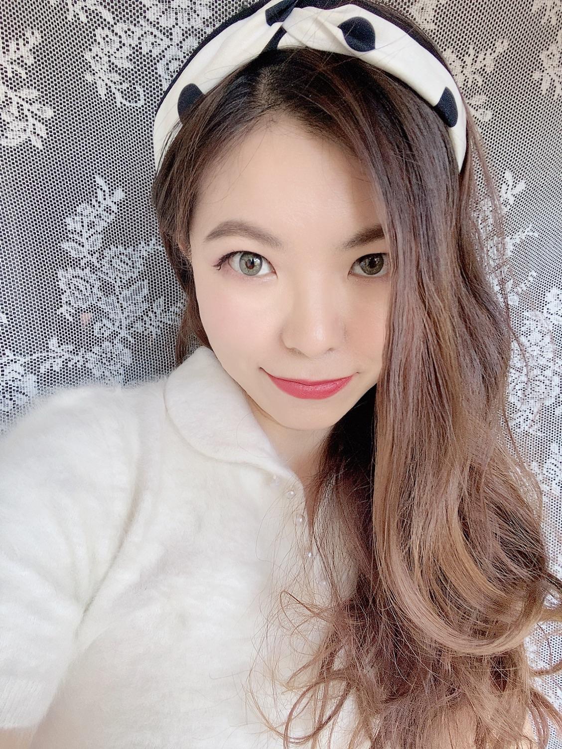 春天新妆+最春天的眼影盘