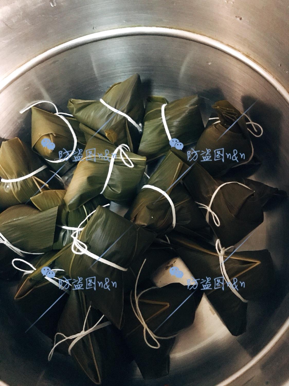 端午吃端午吃粽子粽子