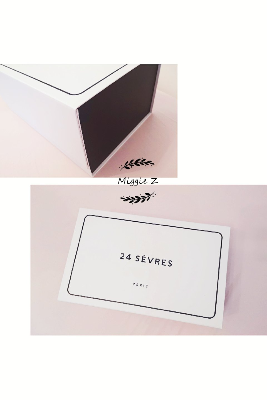 🧜♀️24S购物体验×Marc Jacobs相机包